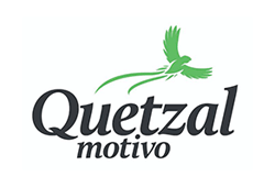 Quetzal Motivo Panama