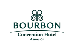 Bourbon Convention Hotel