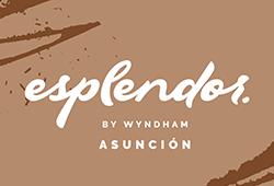 Esplandor by Wyndham Asuncion
