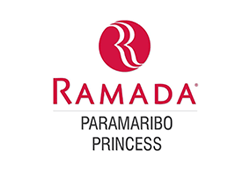 Ramada by Wyndham Princess Paramirabo