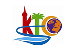 Kuwait City (Kuwait)