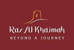 Ras Al Khaimah (UAE)
