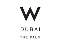 W Hotel The Palm (UAE)