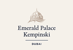 Emerald Palace Kempinski (UAE)