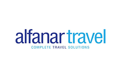 Alfanar Travel