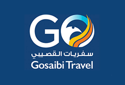 Gosaibi Travel (Bahrain)