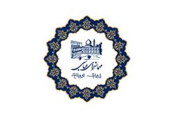 Abassi Hotel (Iran)