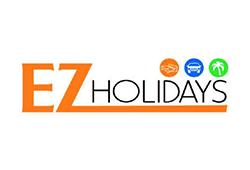EZ Holidays Kuwait