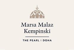 Marsa Malaz Kempinski, The Pearl - Doha