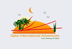 Qatar International Adventures