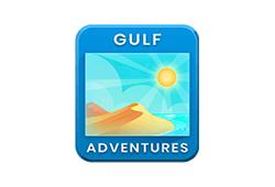 Gulf Adventures