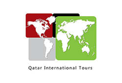 Qatar International Tours (Qatar)