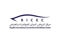 Riyadh International Convention and Exhibition Center (Saudi Arabia)