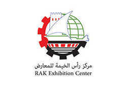 RAK Exhibition Centre
