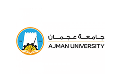 Ajman University Sheikh Zayed Center for Conferences and Exhibitions