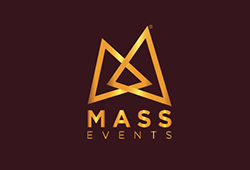 Mass Events (Abu Dhabi)