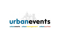 Urban Events (Dubai)