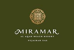 Miramar Al Aqah
