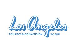 Los Angeles (California, USA)