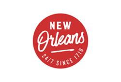 New Orleans (Louisiana, USA)
