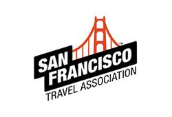 San Francisco (California, USA)