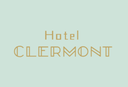 Hotel Claremont (Georgia, USA)