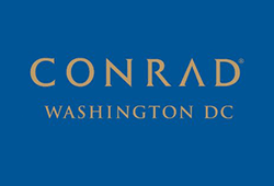 Conrad Washington DC (USA)