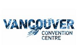 Vancouver Convention Centre (Canada)