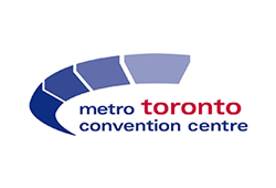 Metro Toronto Convention Centre
