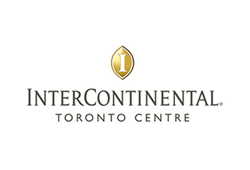 Intercontinental Toronto Centre