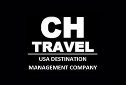 CH Travel DMC