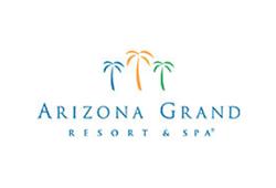 Arizona Grand Resort (Arizona)