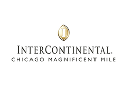 InterContinental Chicago Magnificent Mile, Illinois
