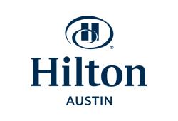Hilton Austin