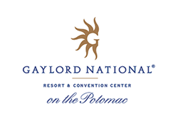 Gaylord National Resort & Convention Centre