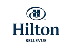 Hilton Bellevue (Washington)