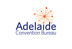 Adelaide City (Australia)