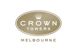 Crown Towers Melbourne, Australia