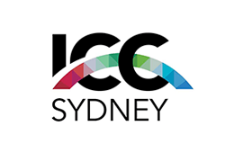 ICC Sydney (Australia)