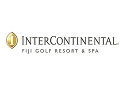 InterContinental Fiji Golf Resort & Spa (Fiji)