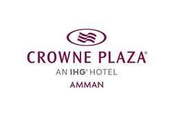 Crowne Plaza Auckland (New Zealand)