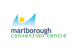 Malborough Convention Centre (New Zealand)