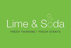 Lime & Soda