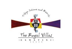 The Royal Villas Eswatini