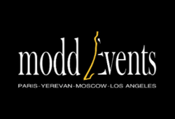 Modd Events