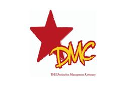 The Destination Management Company