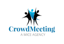 CrowdMeeting (Dominican Republic)