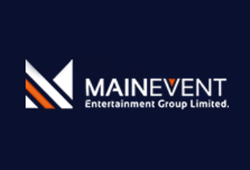 Main Event Entertainment Group Ltd