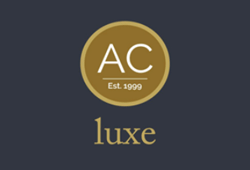 AC Luxe