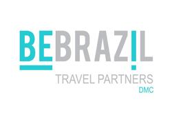 DMC Professionals - DMC Brazil
